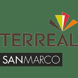 sanmarco logo